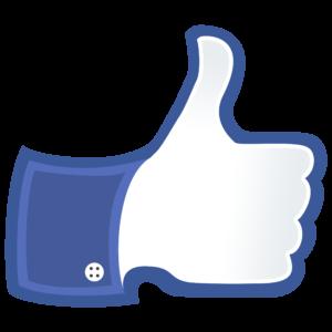 facebook-like-2560
